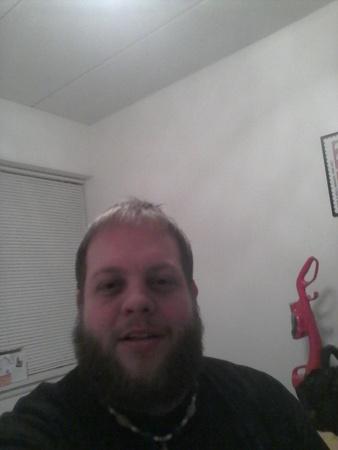 Zachary252