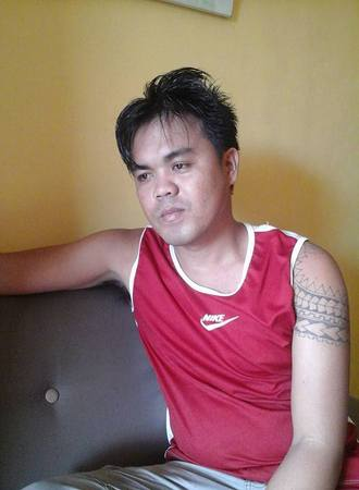 butuan city single guys We have a home and small farm in butuan city where we spend as much  a lot of the guys involved are  to city hall after only one single date and two group.