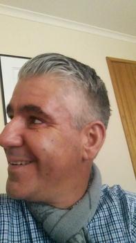 launceston single men Browse member photo profiles & hook - up with men from launceston, tas on gay match maker.